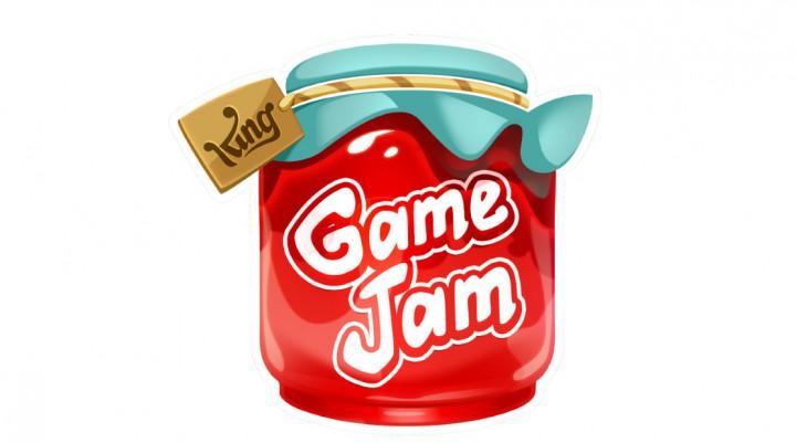 GameJam Logo_medium_header